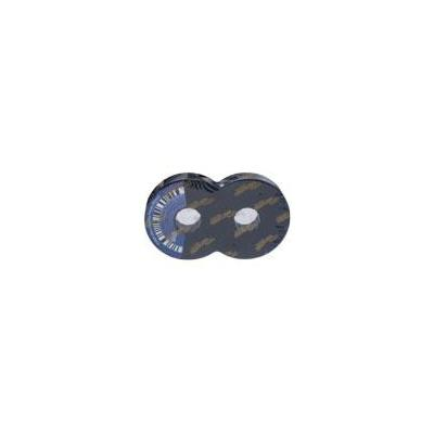 Printronix P7000 Ribbon Printerlint - Zwart