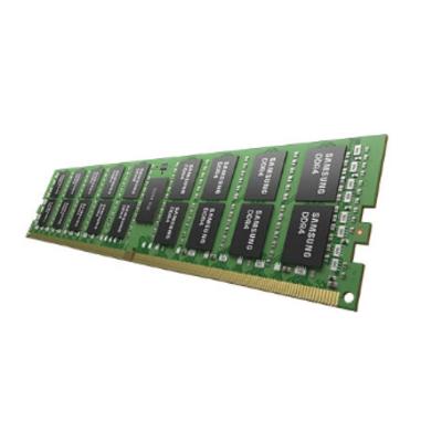 Samsung M393A1K43BB1-CTD RAM-geheugen