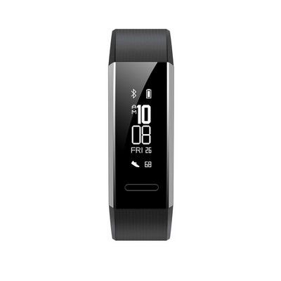 Huawei Band 2 Pro Wearable - Zwart