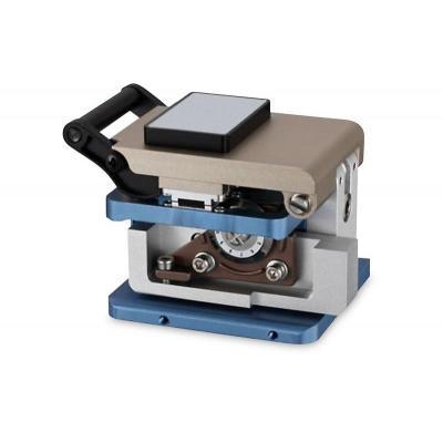 Digitus stripping gereedschap: Optical Fiber Cleaver, 0.25 - 0.9 mm - Multi kleuren