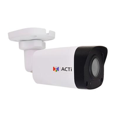 ACTi Z34 Beveiligingscamera