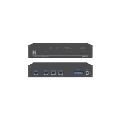 Kramer Electronics VM-3DT AV extender