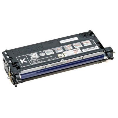 Epson C13S051127 toner