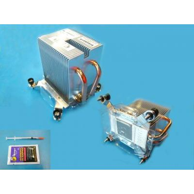 HP Processor heatsink assembly Hardware koeling