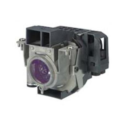 NEC 60002444 projectielamp