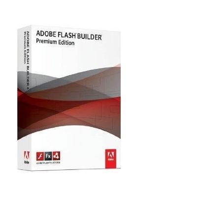 Adobe 65208586 software licentie
