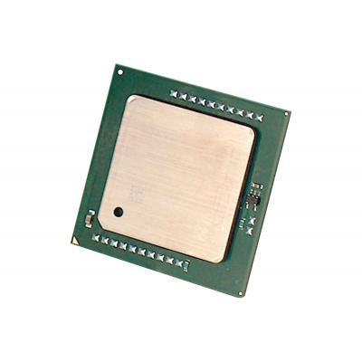 Hewlett Packard Enterprise 801234-B21 processor