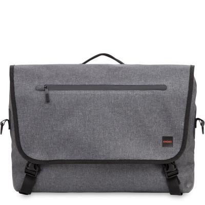 Knomo 44-091-GRY laptoptas