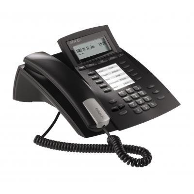 AGFEO 6101424 IP telefoon
