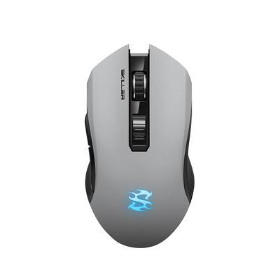 Sharkoon 4044951026289 computermuizen