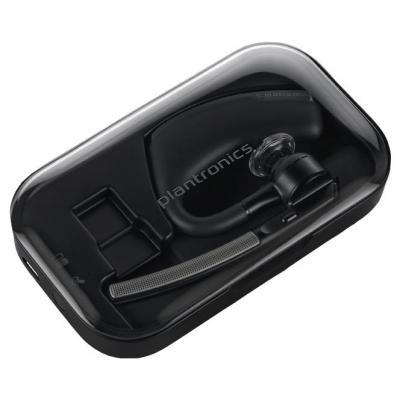 Plantronics Voyager Legend Charge Case Koptelefoon accessoire - Zwart
