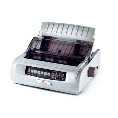 OKI ML5590eco Dot matrix-printer