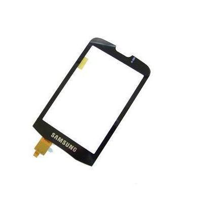 Samsung mobile phone spare part: Touch Panel