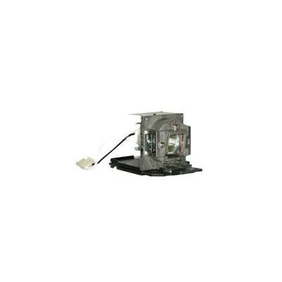 Golamps Lamp for Infocus IN3914A/IN3916A Projectielamp