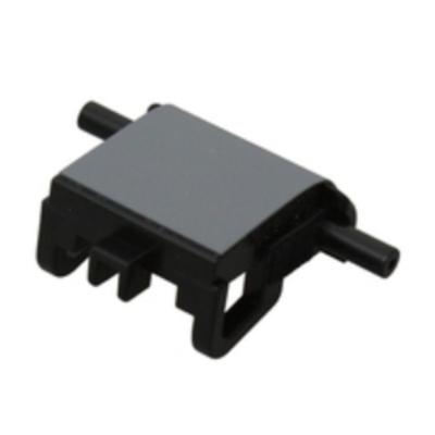 Canon FL2-3987-000 Printing equipment spare part - Zwart