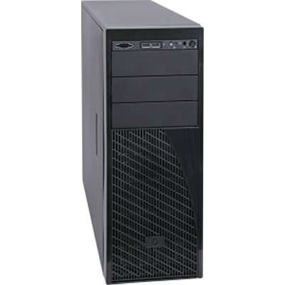 Intel Xeon E3-1230 v6 (8M Cache, 3.50 GHz), C236, Board S1200SPLR, 16 GB DDR4 2133 MHz, 2 x Gigabit Ethernet, USB .....