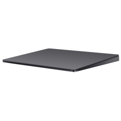 Apple Magic Trackpad 2 Touch pad - Grijs