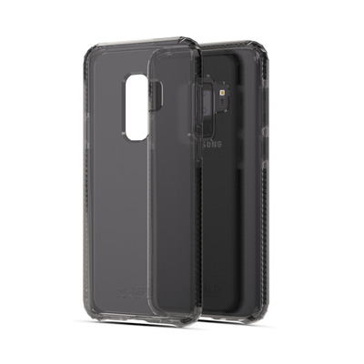 SoSkild SOSIMP0017 Mobile phone case - Grijs