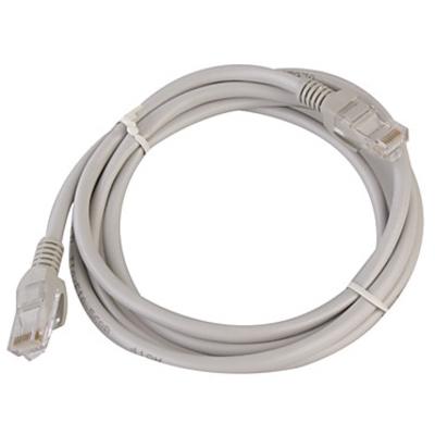 Cisco CAB-ETH-3M-GR= Netwerkkabel