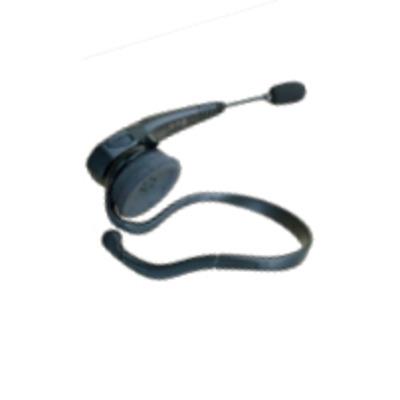 Zebra HS2100 Rugged (Behind The Neck) Headset - Blauw