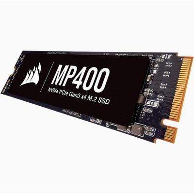 Corsair MP400 1TB NVMe PCIe M.2 SSD