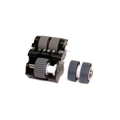 Canon printerkit: Roller f/ DR-6010C/4010C