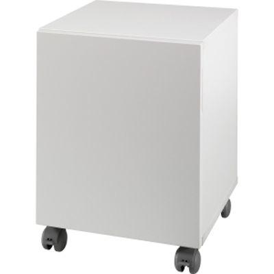 Kyocera printerkast: CB-120 - Wit