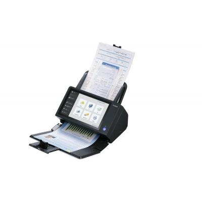 Canon A4 Carrier Sheet for DR-C230/C240/SF400 Scanner