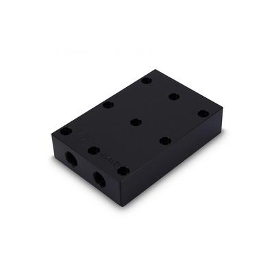 EK Water Blocks 3830046992864 hardware koeling accessoires