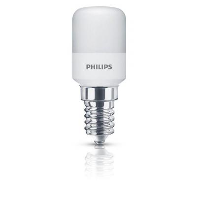 Philips led lamp: Lamp 8718696431054 - Wit