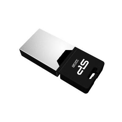 Silicon Power SP032GBUF2X20V1K USB flash drive