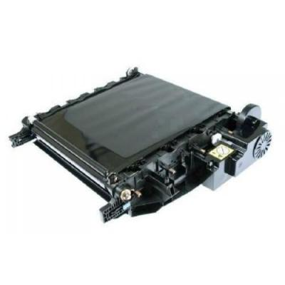 Hp printer belt: RM1-3161-070CN (Refurbished ZG)