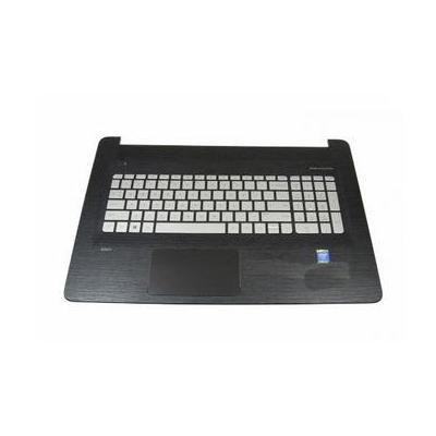 HP 813678-131 notebook reserve-onderdeel