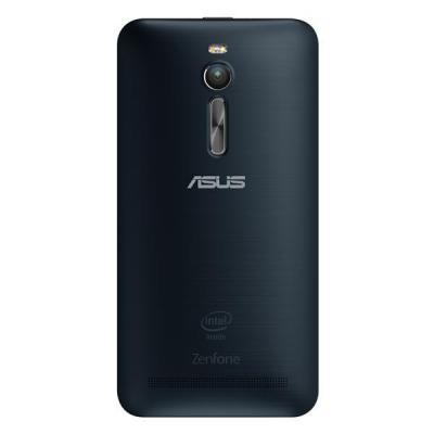 ASUS ZE551ML-6A Mobile phone spare part - Zwart