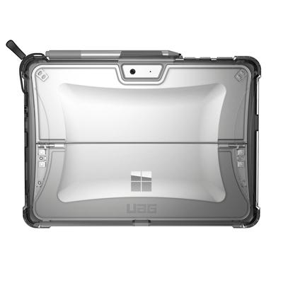 Urban Armor Gear Plyo Tablet case