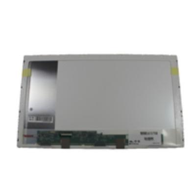 CoreParts MSC31559 Notebook reserve-onderdelen