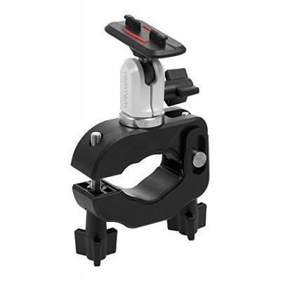 Tomtom camera-ophangaccessoire: Handle Bar Mount - Zwart