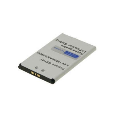 2-Power MBP0056A Mobile phone spare part - Grijs