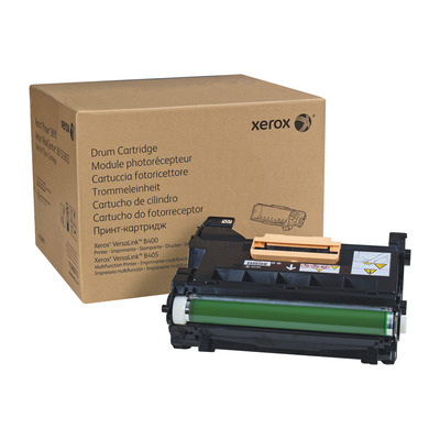 Xerox VersaLink B400/B405cartridge Drum - Zwart