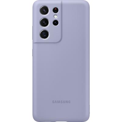 Samsung EF-PG998TVEGWW mobiele telefoon behuizingen