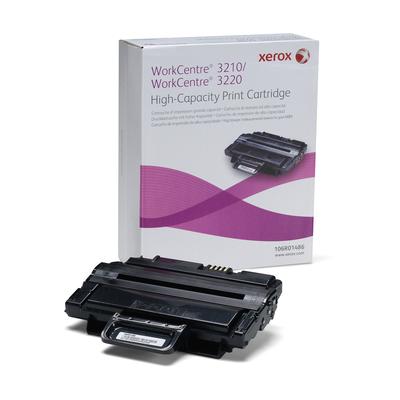 Xerox 106R01486 toners & lasercartridges