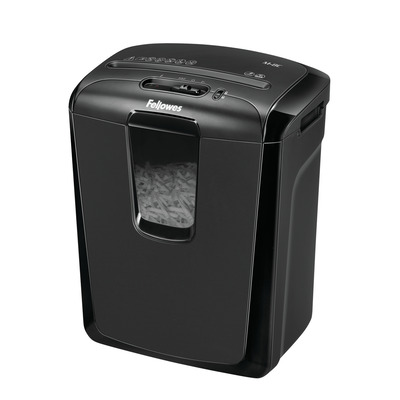 Fellowes 4604101 papierversnipperaar