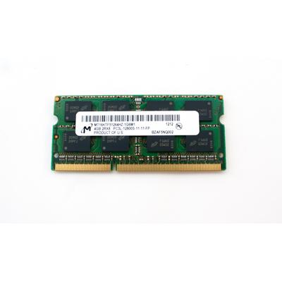 HP 691740-001 RAM-geheugen
