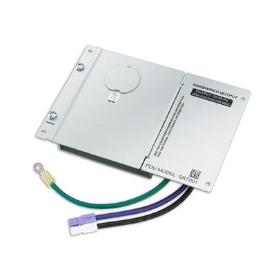 APC SRT001 Digitale & analoge I/O-modules