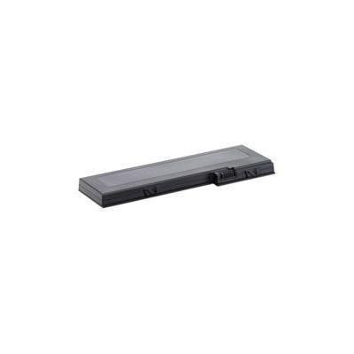BTI AH547AA Notebook reserve-onderdeel - Zwart