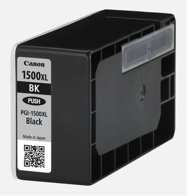 Canon 9182B009 inktcartridge
