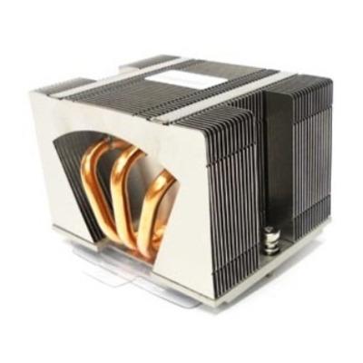 HP 594891-001 Hardware koeling - Refurbished ZG