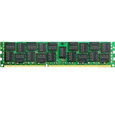 Cisco RAM-geheugen: 32GB DDR4 2400MHz RDIMM PC4-19200