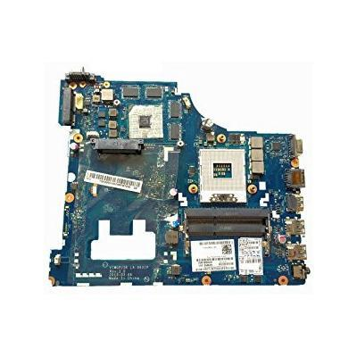 Lenovo notebook reserve-onderdeel: Motherboard for G505 notebook - Multi kleuren