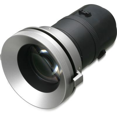 Epson ELPLL06 Projectielens